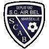 Air Bel (Marseille)