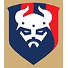 Caen logo blason