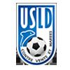 USL Dunkerque blason