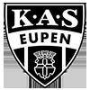 KAS Eupen (Belgique)