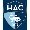 Havre AC