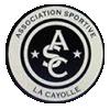 La Cayolle (Marseille)