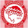 Olympiakos (Grèce)