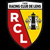 [Amical] Boulogne-Sur-Mer - RC Lens Rc_lens_logo