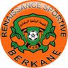 Renaissance Sportive de Berkane Maroc