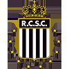 Royal Charleroi SC