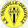 Trouville-Deauville