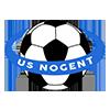 US Nogent-sur-Oise